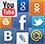 social network login